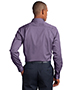 Red House RH62 Adult Slim Fit Non-Iron Pinpoint Oxford