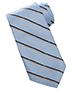 Edwards RP00 Men Striped Pattern Tie