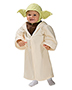Halloween Costumes RU11613T Toddler   Yodatoddlers 12-24 Months