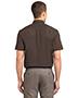 Port Authority S508 Men Short-Sleeve Easy Care Shirt