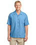 Resort Blue - Closeout