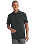 Port Authority S650 Men Ultra Stretch Pocket Polo