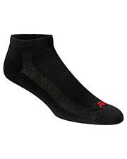 A4 S8002 Men Performance Low Cut Socks
