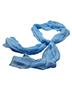 Edwards SC56 Women Crinkle Solid Chiffon Scarf