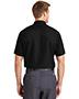 Red Kap SP24 Men Short-Sleeve Industrial Work Shirt