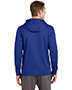 Sport-Tek® ST238 Adult Fleece Full-Zip Hooded Jacket