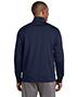 Sport-Tek® ST241 Adult Fleece Full-Zip Jacket