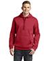 Sport-Tek® ST290 Men Repel Hooded Pullover