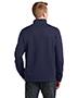 Sport-Tek® ST291 Men Repel 1/4-Zip Pullover