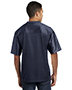 Sport-Tek® ST307 Men PosiCharge® Replica Jersey