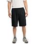Sport-Tek® ST310 Men Jersey Knit Short With Pocket