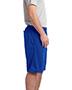 Sport-Tek® ST312 Men PosiCharge®  Tough Mesh Pocket Short
