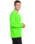 Sport-Tek® ST340LS Men PosiCharge® Racermesh Long-Sleeve Tee