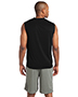 Sport-Tek® ST352 Men Sleeveless PosiCharge® Competitor  Tee