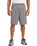 Sport-Tek® ST365 Men Heather Contender   Short
