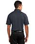 Sport-Tek® ST600 Men Dry Zone Sublimated Stripe Polo
