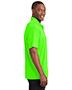 Sport-Tek® ST640 Adult PosiCharge® Racer Mesh Polo