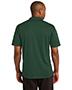 Sport-Tek® ST651 Men Micro Pique Sportwick Pocket Polo