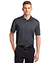 Sport-Tek® ST660 Men Heather Contender  Polo