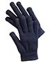 Sport-Tek® STA01 Men Spectator Gloves