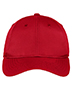 Sport-Tek® YSTC10 Boys Dry Zone Nylon Cap