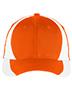 Sport-Tek® STC11 Men Dry Zone Nylon Colorblock Cap