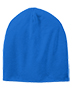 Sport-Tek® STC35 Men PosiCharge® Competitor™ Cotton Touch™ Slouch
