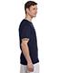 Custom Embroidered Champion T1396 Men 5.2 Oz. Ringer T-Shirt