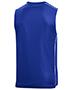 Sport-Tek® T555 Men PosiCharge® Mesh Reversible Sleeveless Tee