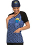 Tooniforms TF503 Women Scrub Hat