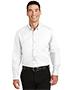Port Authority TS663 Men SuperPro™ Twill Shirt