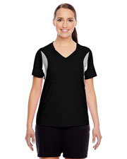 Black/ Sp Silver - Closeout