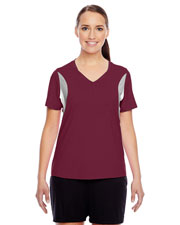Sp Maroon/ Sp Sl - Closeout