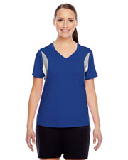 Sp Royal/ Sp Sil - Closeout