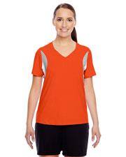 Sp Orange/ Sp Sl - Closeout