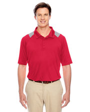 Sp Red/ Sp Graph - Closeout