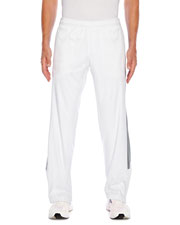 White/ Sp Grpht - Closeout