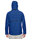 Team 365 TT70 Men Conquest Jacket With Mesh Lining