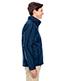 Team 365 TT72 Men Conquest Jacket With Fleece Lining