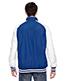 Team 365 TT74 Men Championship Jacket
