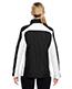 Team 365 TT76W Women Squad Jacket