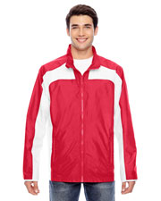 Sport Red - Closeout