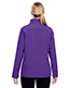 Team 365 TT80W Women Leader Soft Shell Jacket