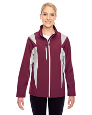 Sp Marn/ Sp Sil - Closeout