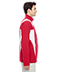 Team 365 TT82 Men Icon Colorblock Soft Shell Jacket