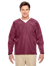 Sport Maroon - Closeout