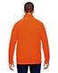 Team 365 TT90 Men Campus Microfleece Jacket