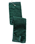 Port Authority TW50 Unisex Grommeted Trifold Golf Towel