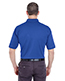 Ultraclub 8315 Men Platinum Performance Pique Polo With Temp Control Technology