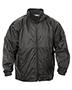 Clique New Wave UQO00001 Men Windon Full Zip Jacket